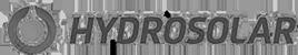 hydrosolar logo