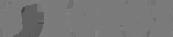 lotos logo