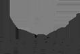pgnig logo