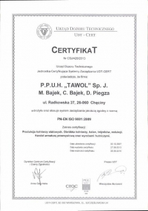 iso_pl_2013