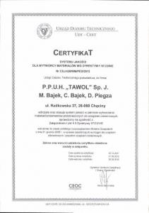 ped_pl_2013