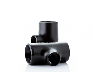 Produkt Tawol - trojnik