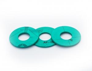 AF-OIL