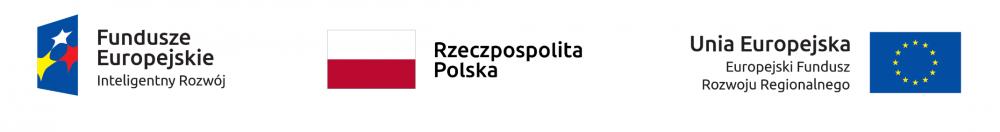 logotypy_pl_i_ue